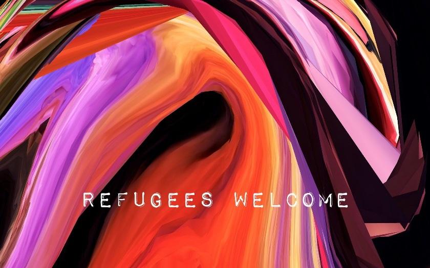 Vítejte v Německu, zemi, kde migranti (skoro) beztrestně zneužívají děti