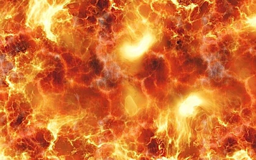 Nový výbuch v Manchesteru? Očití svědkové údajně slyšeli explozi uvnitř nákupního centra