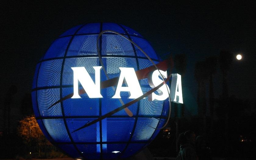 NASA vyšle první lidmi vyrobený aparát, jenž se &quote;dotkne&quote; Slunce