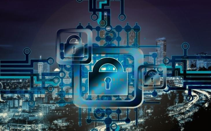 Lze vystopovat zloděje dat na internetu?