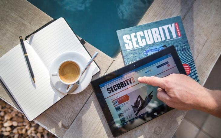 Nejčtenější články na Security magazínu za rok 2018