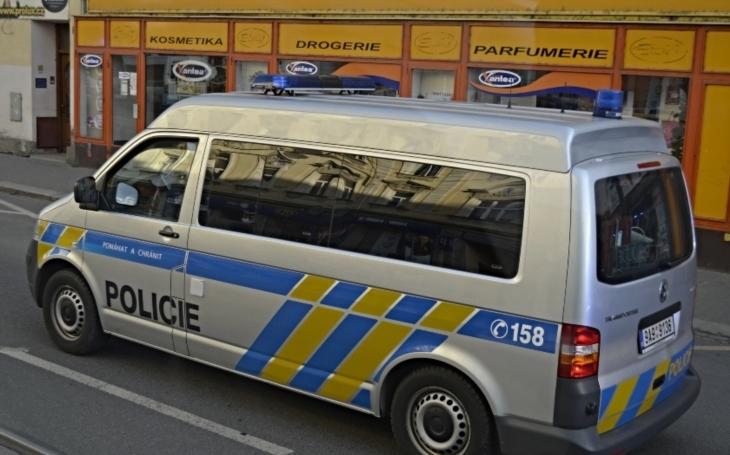 Šlachtova Agáta ještě nevečeřela. Zařízení, které může používat pouze policie a BIS, si nyní ,,půjčuje&quote; i Celní správa