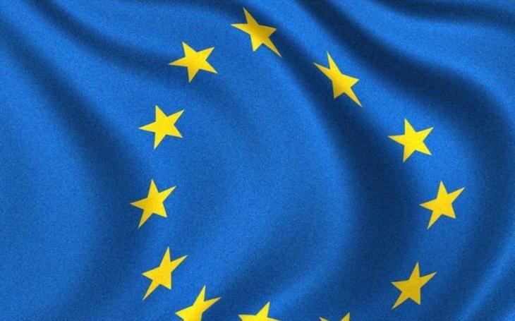 Evropská komise: V Katalánsku je třeba vrátit se k dialogu
