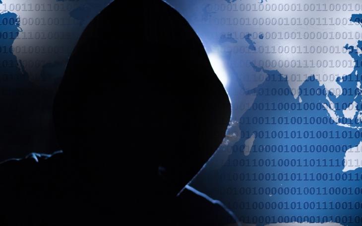 Avast: Dokumenty na WikiLeaks neobsahují bezpečnostní mezery