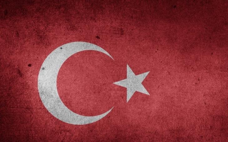 Ankara trvá na nizozemské omluvě za současnou roztržku