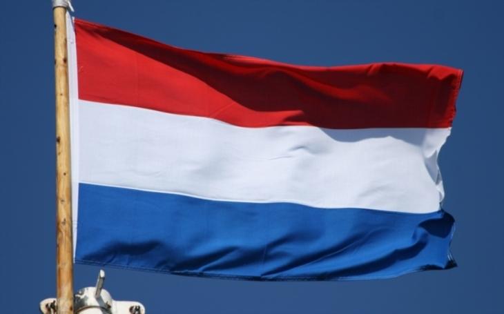 Nizozemí na osudovém rozcestí, kudy se vydá?