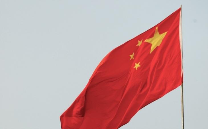 Čína bude trestně postihovat urážky svých hrdinů a mučedníků