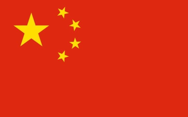 Čína zostřuje svou rétoriku proti islámu. Podle ní jí mohou hrozit teroristické útoky