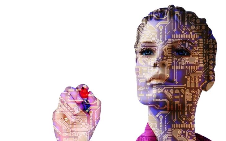 Nástup robotizace je věcí blízké budoucnosti