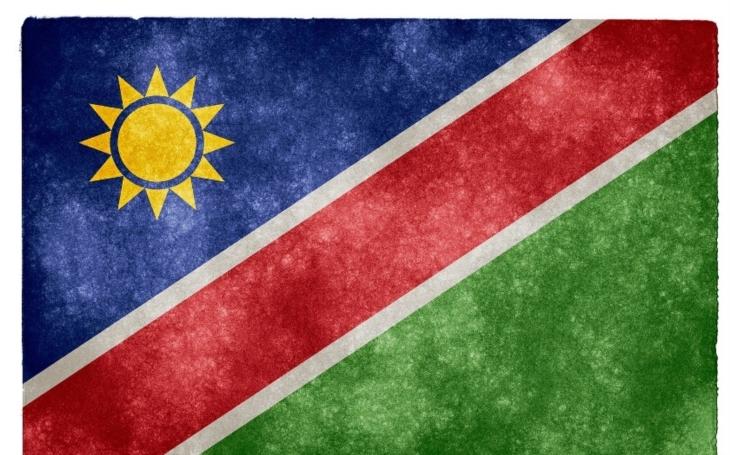 Zaplatí Německo Namibii 30 miliard dolarů za genocidu afrických kmenů?