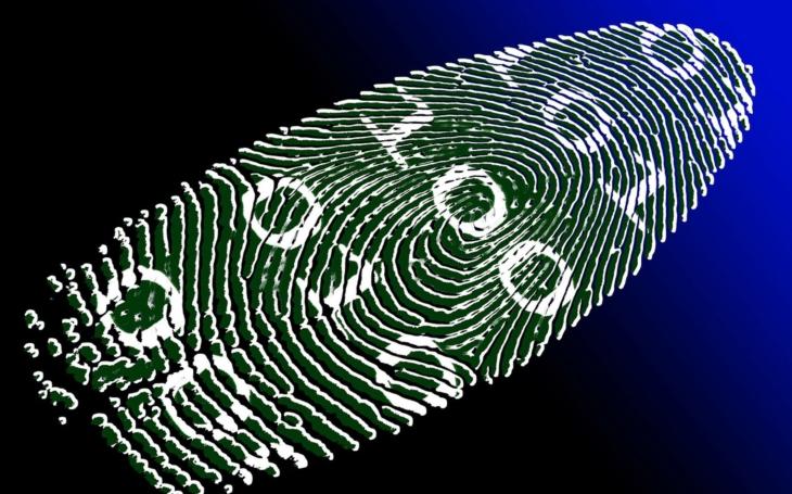Svět podle izraelského experta nemá reakci na kybernetické hrozby