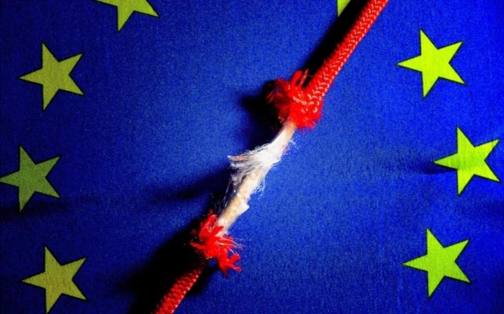 Vzpoura proti Bruselu i miliardáři Sorosovi. Orbánova vláda spustila antikampaň přímo v maďarských domácnostech