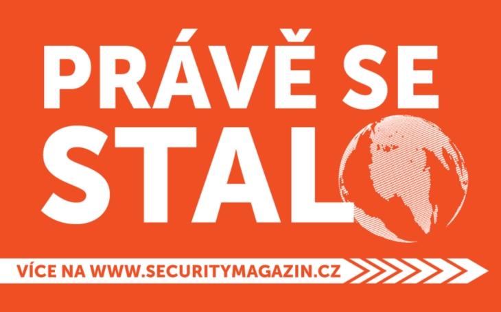 Střelba ve Fakultní nemocnici v Ostravě: na místě zasahuje policejní jednotka