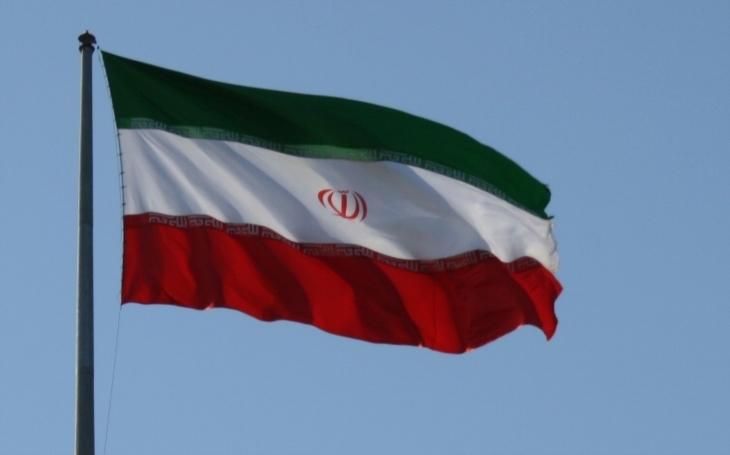 Signatáři dohody s Íránem chtějí obejít sankce USA