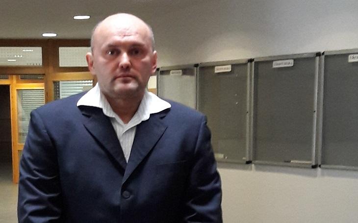 EXKLUZIVNĚ: Kauza Angelov odhaluje totální bordel: Schizofrenici na svobodě, agentura SSI nastrkuje dceřinky a policisté se přetahují o vinu s ochrankou