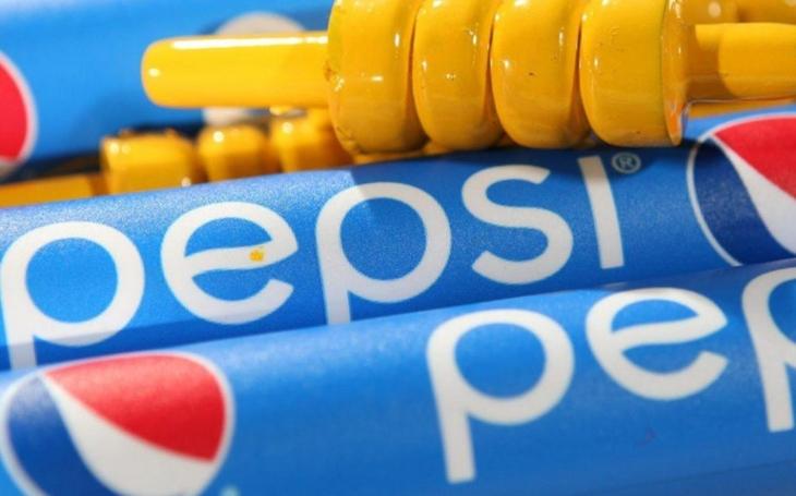 Ruské mesto zaplavila tekutina zo skladov Pepsi