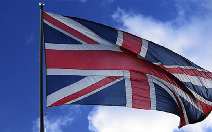 Británie má podle odborníků změnit politiku k Blízkému východu