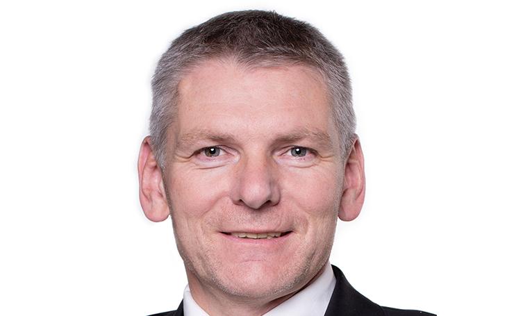 Prezident AOBP Hynek: Důležitější než výroba BVP je zajištění jejich provozu, české firmy intenzivně jednají