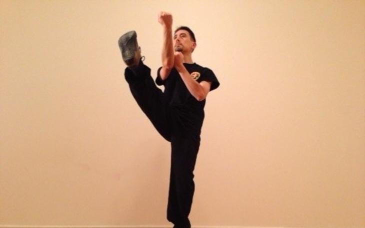 ,,Kung-fu doktoři&quote;. Indičtí lékaři se budou učit bojová umění proti přibývajícím útokům