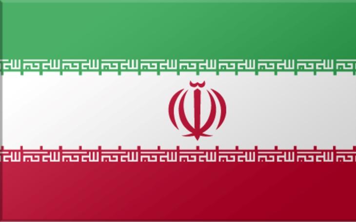 Írán vrací úder Saúdské Arábii: Podporujete terorismus a vaše politika je destruktivní