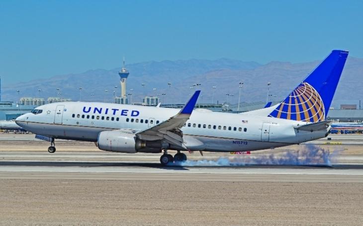 Další ,,zfušovaná&quote; akce kontroverzních aerolinek: Cestující letěla 5 000 kilometrů úplně jiným směrem