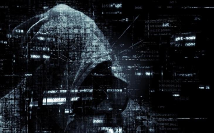 Mladík, který zastavil kybernetický útok, se bojí pomsty