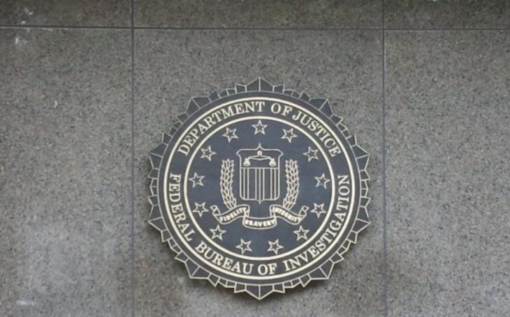 FBI podle médií vyšetřuje i Trumpova zetě a poradce Kushnera