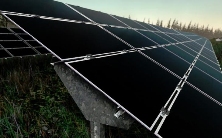 Komentář Institutu pro energetiku: Daně, soláry a garance pro jádro