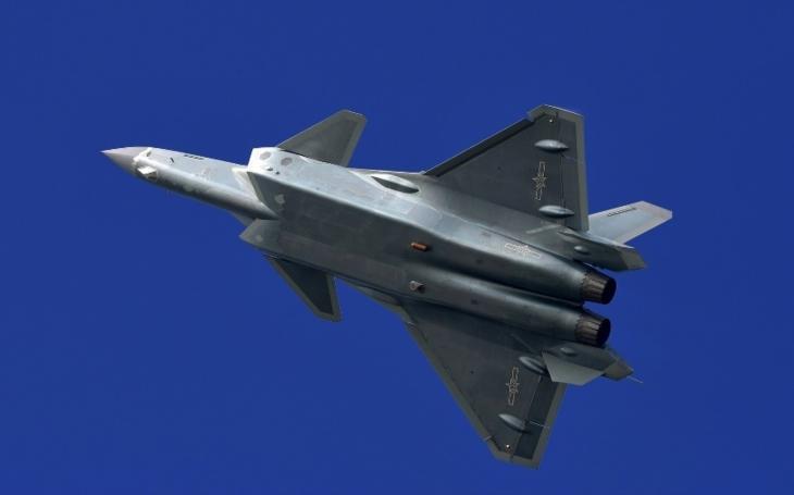 Francie a Německo chtějí vyvinout nový evropský bojový letoun