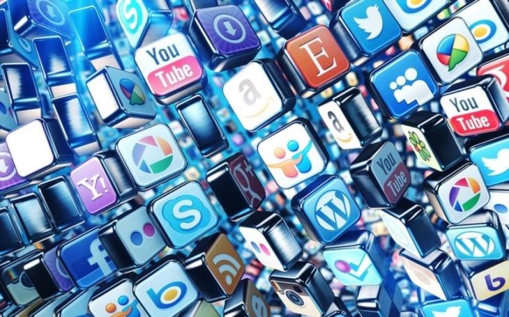 Venezuelský režim chce pokutovat provozovatele sociálních sítí