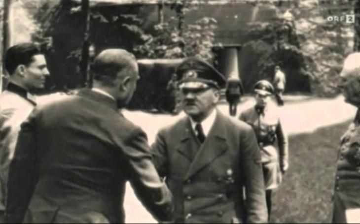 Atentát, který mohl ukončit válku. Před 75 lety selhala operace Valkýra