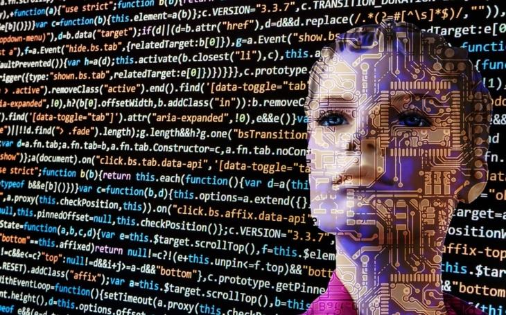 Operátoři budou při implementaci 5G využívat umělou inteligenci