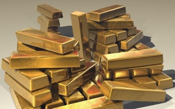 Potopená nacistická loď může být zlatým dolem. V jejím vraku se prý ukrývá poklad za 130 milionů dolarů
