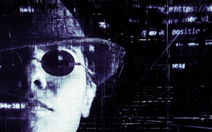 FBI má zatím jediného svědka v kauze ruských hackerských útoků
