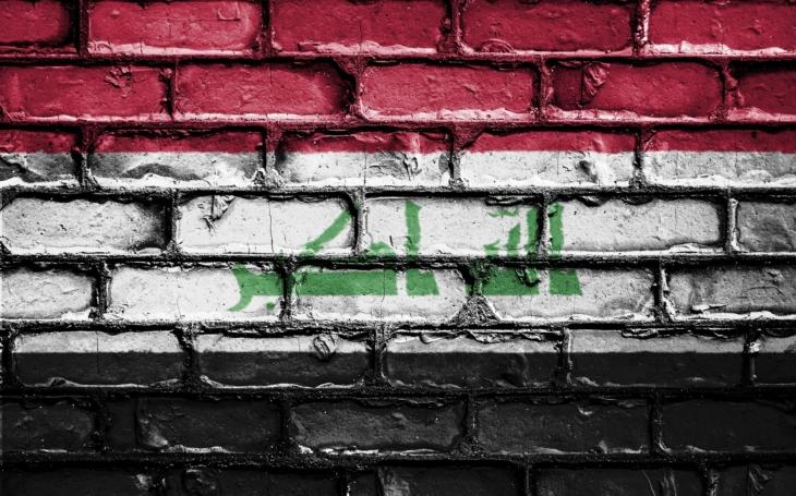 Irácká vláda oznámila začátek bitvy o jednu z posledních bašt ISIS v zemi