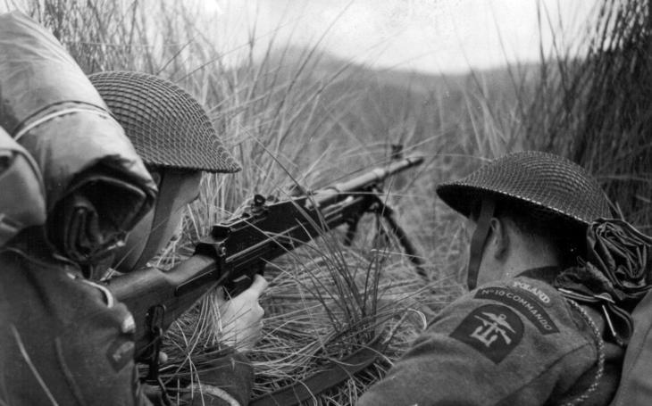 Byla operace Jubilee z roku 1942 opravdu fiaskem? Fakta, která nejsou příliš známá