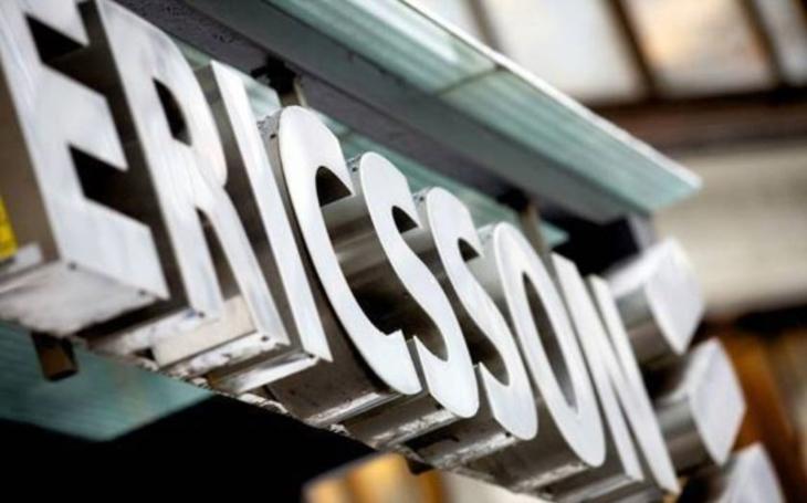 Ericsson žaluje společnost Wiko pro porušení patentu