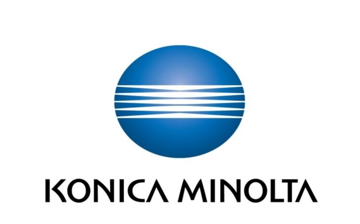 Konica Minolta vstoupila na trh cloudových služeb