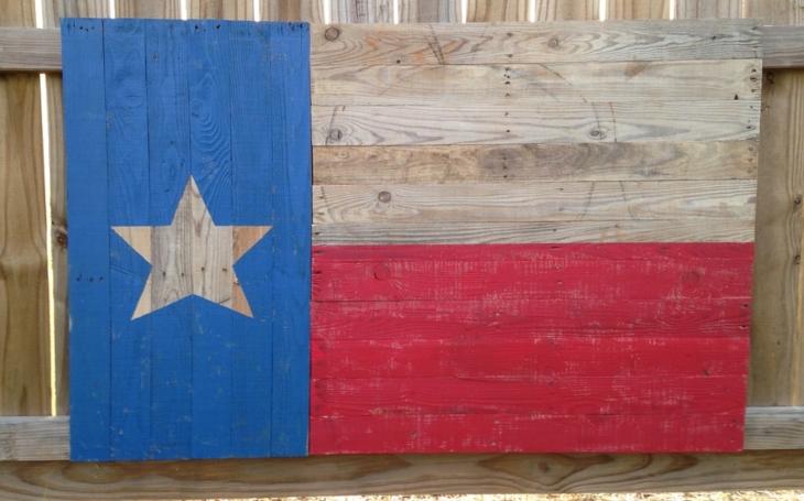 Texas nemůže trestat města a policisty za vstřícnost k migrantům