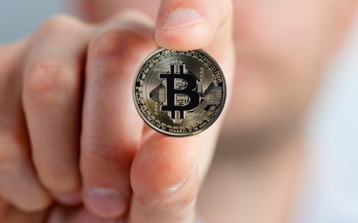 Ipsos: Většina Čechů virtuálním měnám nevěří a nechce je koupit