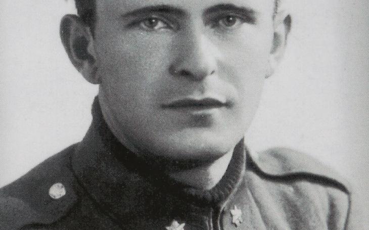 První výstřely 2. světové války padly u Varnsdorfu