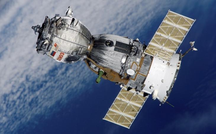 Američané jako první na Měsíci? Sověti tam dávno před jejich přistáním vypustili sondu