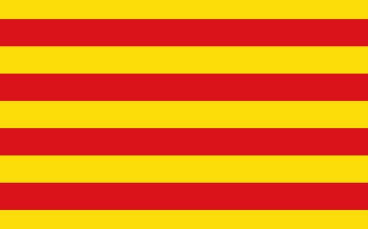 El País: Proruská média srovnávají situaci v Katalánsku s Krymem