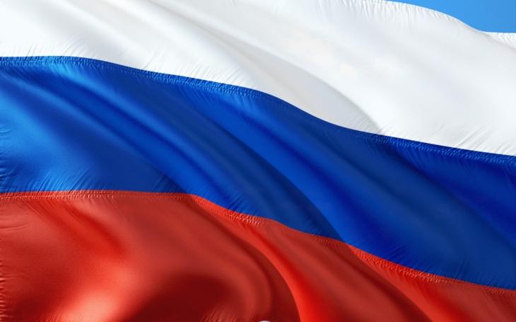 Rusko neuspělo s žádostí o společné vyšetřování otravy Skripala