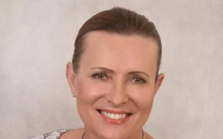 Kauza Vitásková: Radost, žal a hněv