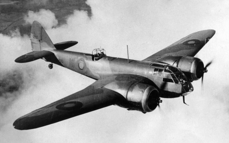 Operace Pike - odvážný plán Spojenců bombardovat SSSR coby Hitlerova spojence