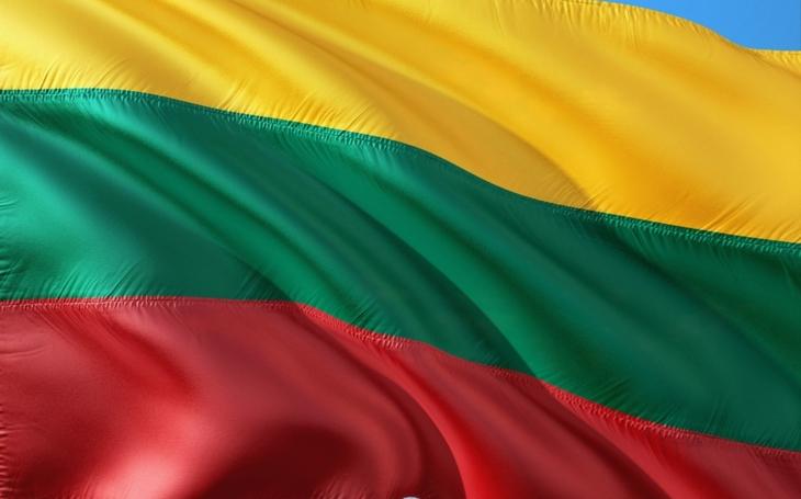 Litva zveřejňuje záznamy, které si pořídili Litevci ve službě KGB
