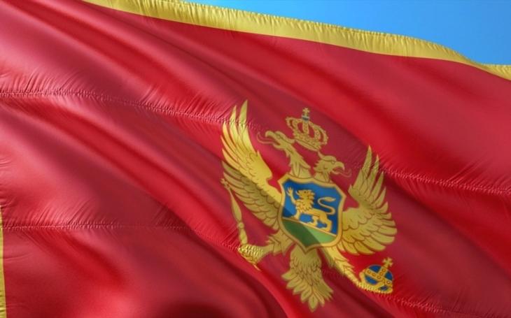 Pokus o převrat v Černé Hoře financovalo Rusko, řekl svědek