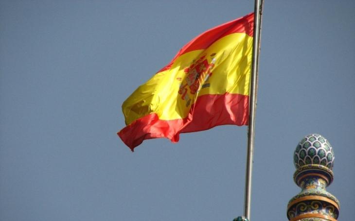 Staronová španělská cesta