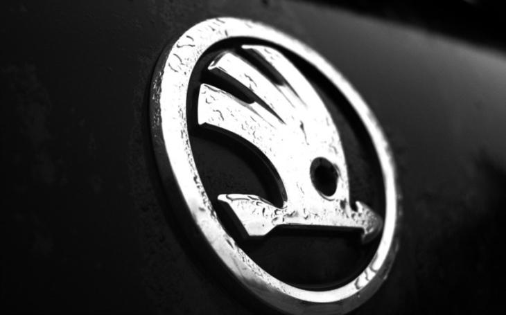 Škoda Auto zvýšila do září tržby o 22 % na 12,3 miliardy eur